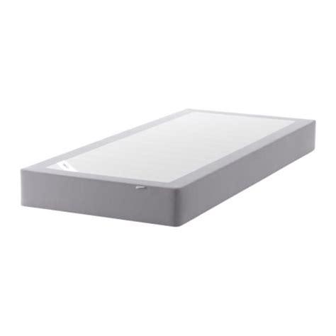 ikea bed base boxspring ikea matrassen en bodems inrichting huis com