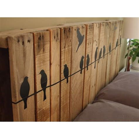 top 30 the best diy pallet projects for kitchen amazing top 34 pallet wall art diy projects you will love