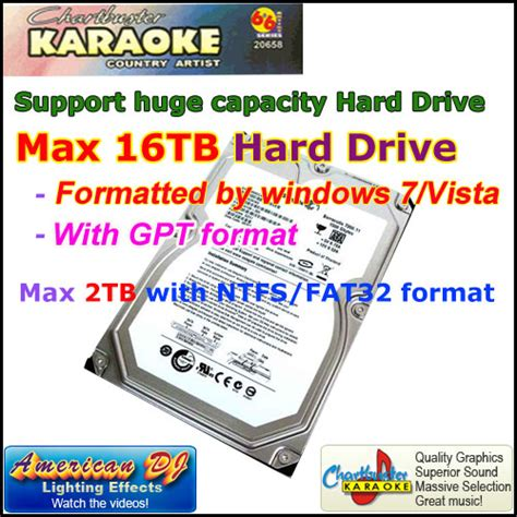 Pc Karaoke Ktv Player Android Remote 2tb android karaoke jukebox i