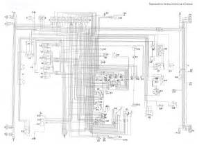 2007 volvo truck fuse panel diagram 2007 free engine image for user manual