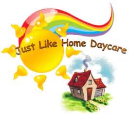 day care clipart clipart suggest