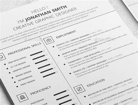 skills based resume template learnhowtoloseweight net