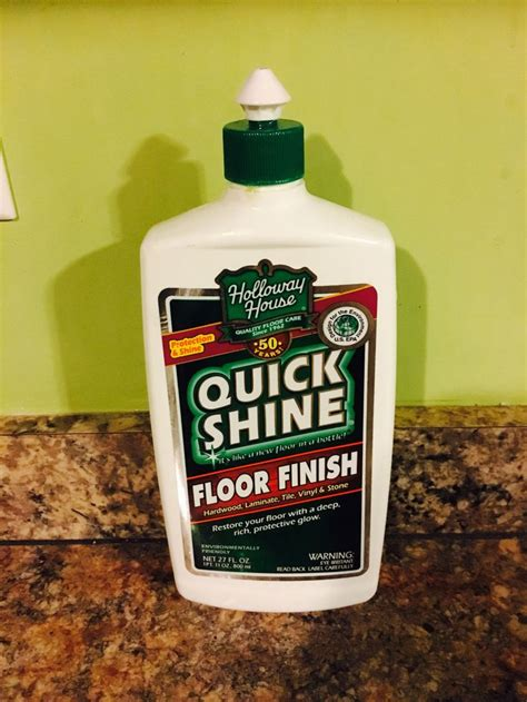 how to make your laminate floor shine 1000 ideas about laminate flooring cleaner on