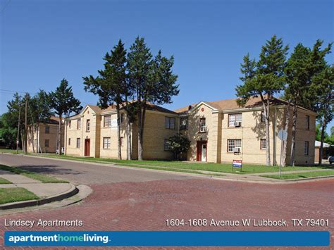 Apartment Homes Lubbock Apartments Lubbock Tx Apartments For Rent