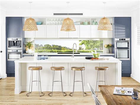 emejing quality built homes design center images