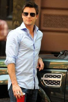 movies colin egglesfield has been in sexy boy with 6pack selfies of hot men pinterest