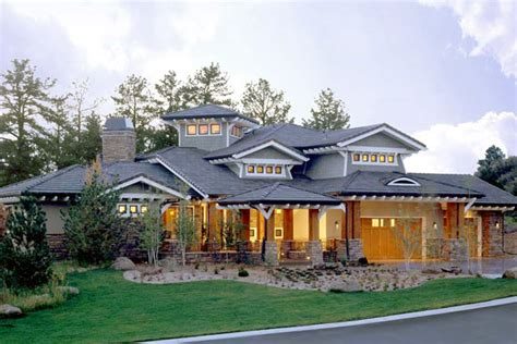 southern living house plans 2012 southern living house plans