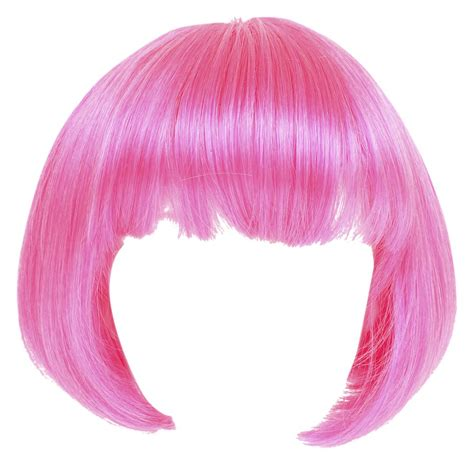 how to color a synthetic wig without dye ehow