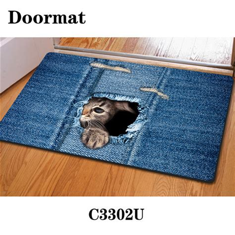 Rubber Door Mats With Holes Buy Wholesale Holes Rubber Mat From China Holes