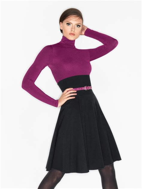 Wolford Autumn Collection by Wolford Fall Winter 2012 Collection Fab Fashion Fix