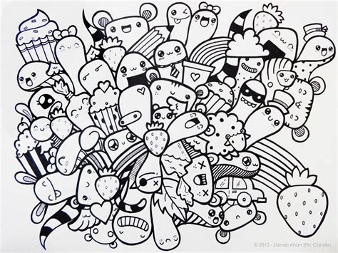 doodle easy the gallery for gt easy doodle