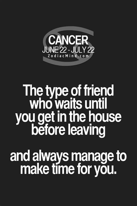 400 best images about virgo and cancer on pinterest
