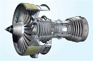 Rolls Royce Defense Rolls Royce To Power New Airbus Tanker Aircraft