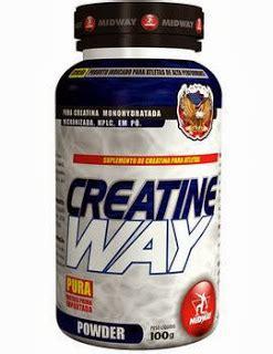 creatine usada marcas de creatina boas tudo sobre a creatina