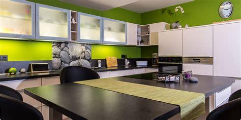 wohnküche beispiele farbe wohnzimmer beispiele