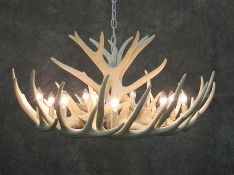 Ceramic Antler Chandelier 1000 Ideas About Antler Chandelier On Pinterest Deer