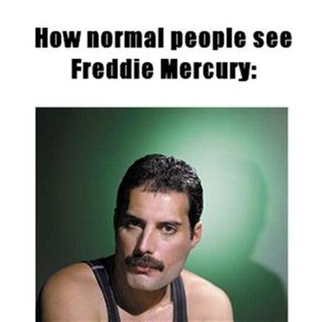 Meme Freddie Mercury - freddie mercury beyonce meme www pixshark com images galleries with a bite