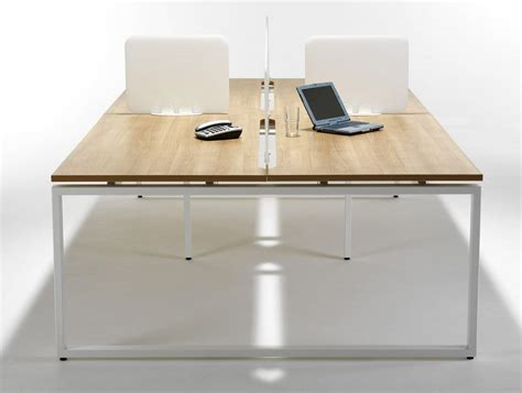 white acrylic desk www crboger white acrylic desk 65 best images about
