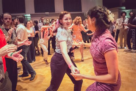 swing dancing lessons london things to do this week in london 29 january 4 february
