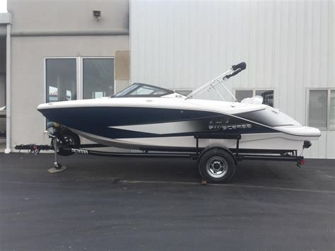 scarab boats price scarab 215 boats for sale boats