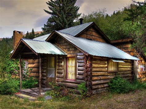 beautiful log home photo gallery beautiful old wooden house cabins i love pinterest