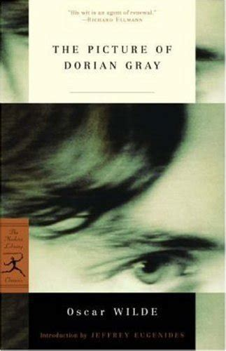 picture of dorian gray book oscar wilde the picture of dorian gray just another