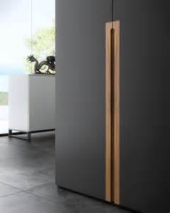 kleiderschrank griffe best 25 modern wardrobe ideas on modern