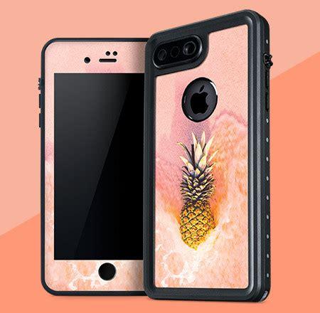 Iphone 7 Plus Custom Fuse custom iphone 7 plus cases custom cases create your own