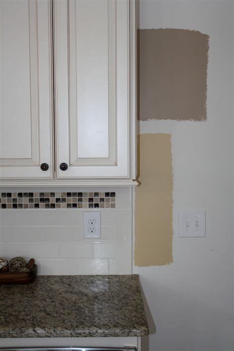 Sw Help need help picking kitchen color