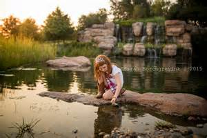 Professional Photographer Tx Fall And Winter Family Photography Session Locations