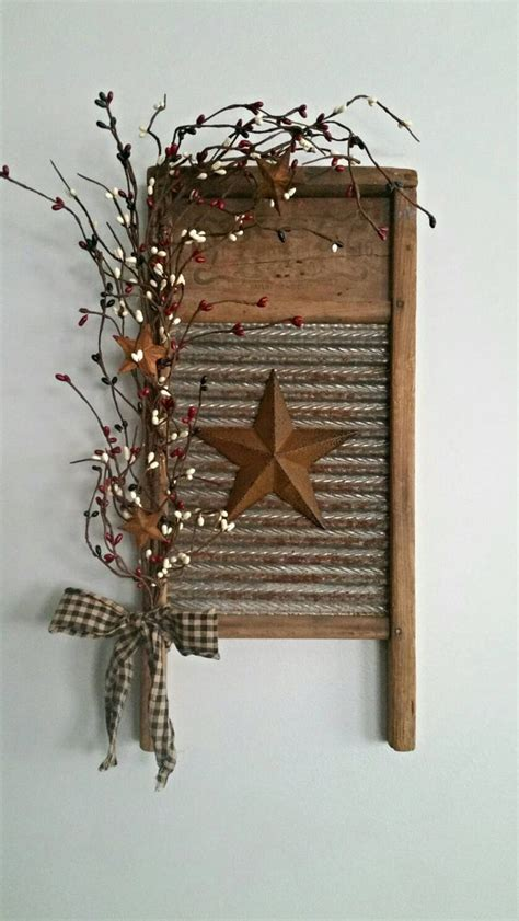 Rustic Primitive Home Decor Rustic Primitive Decor 28 Images Primitive Country Rustic Door Decor Primitive Decor