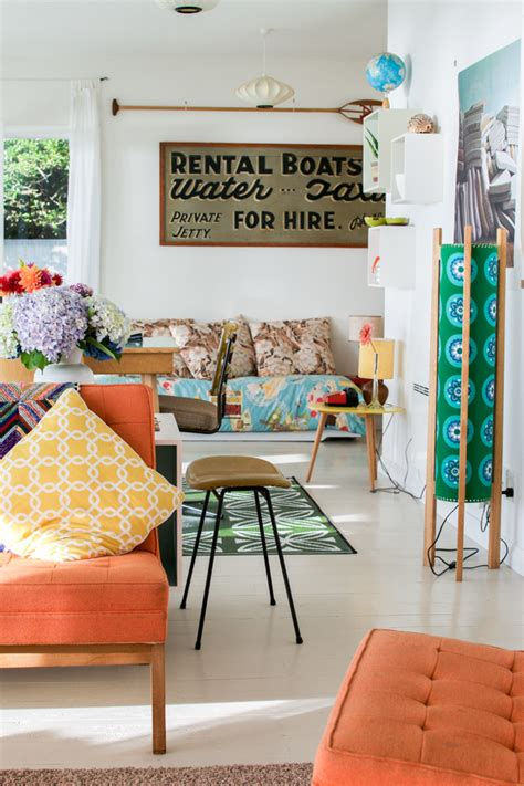 airbnb design airbnb for design lovers 183 happy interior blog