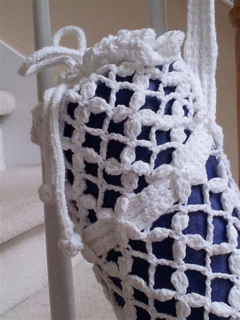 yoga mat bag pattern with pocket items similar to lacey yoga mat bag pdf pattern on etsy