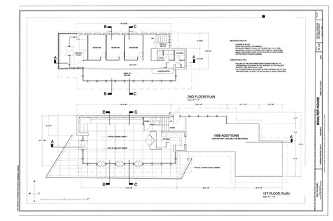 Reflected Ceiling Plan Tips On Drafting Simple And
