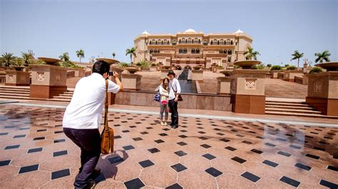 go abubldnav1i things to do in abu dhabi tours sightseeing getyourguide
