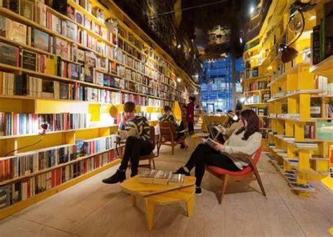 libreria orizzonte roma la libreria che ha vietato l uso di tablet e smartphone