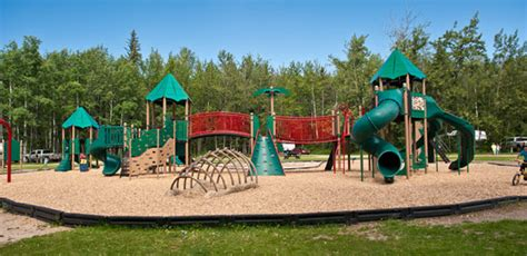 local parks my journey thru gr 6 how closing a local park can affect your community