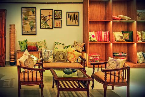 Indian Decor Store by Rajasthani Style Interior Design Ideas Palace Interiors