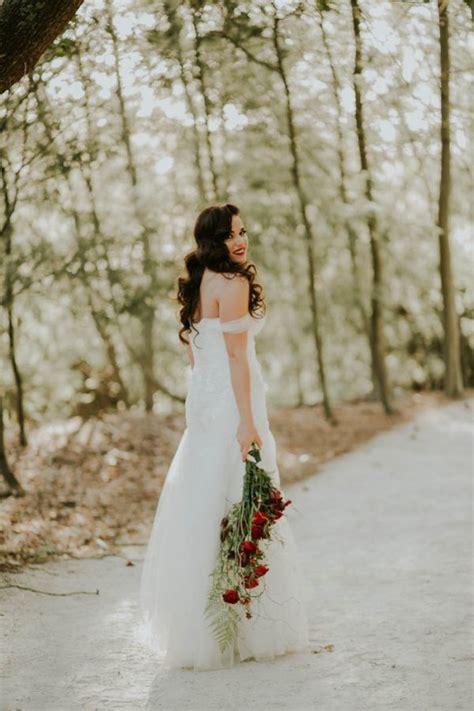Wedding Dress Lyrics by In Your Wedding Dress Lyrics Wedding Dresses Wedding