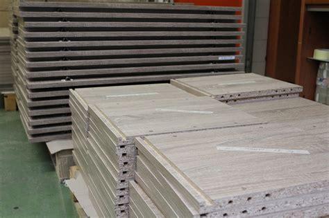 armadietti legno armadietti legno spogliatoio arredamenti spogliatoi