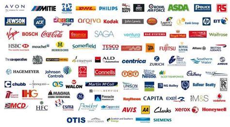 Partners Discount Scheme   Vauxhall Mokka Forums