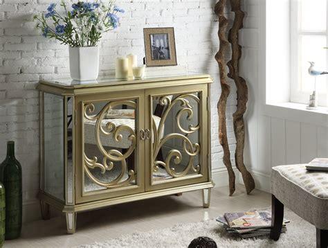 furniture stylish mirrored bedroom furniture set design