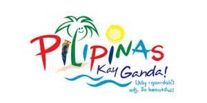 logo design maker manila 55 logos de pa 237 ses cuando el branding se casa con el turismo marketing directo
