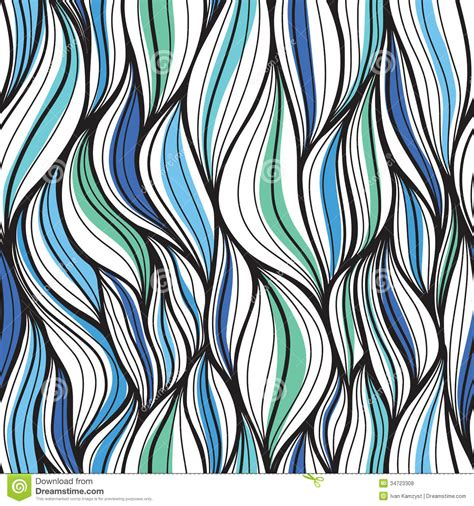 pattern là gì seamless abstract pattern a dynamic and continuou royalty