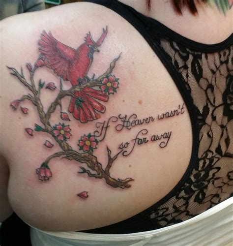 in memory of tattoo 55 inspiring in memory ideas keep your loved ones