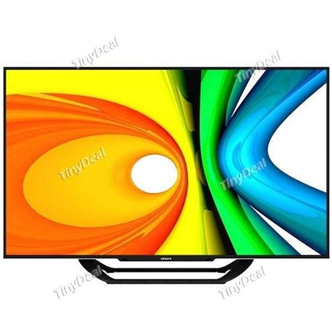 Tv Android Changhong changhong oboni 42j2s 42 quot 1080p screen android 4 0 dual smart tv w usb hdmi rgb etc
