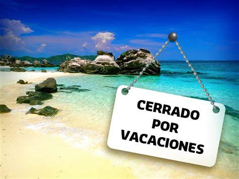 imagenes de vacaciones que terminan 191 c 243 mo hacer durar el efecto vacaciones