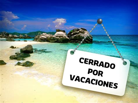 imagenes vacaciones para pin vacaciones taringa