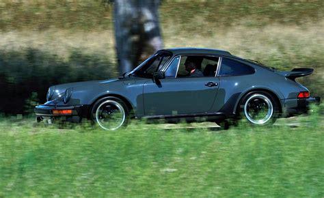 porsche 930 turbo 1976 1976 porsche 930 turbo steve mcqueen