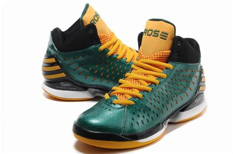 green yellow basketball shoes cheap adidas adizero 3 0 mens basketball shoes army
